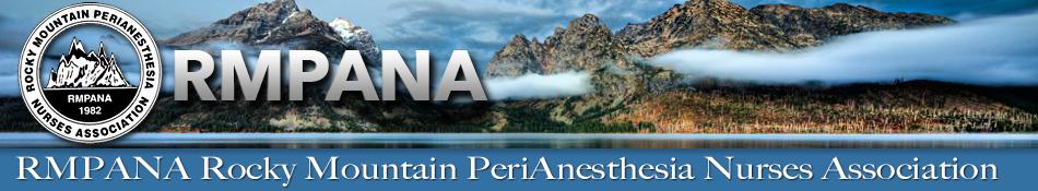 1rocky mountain perianesthesia nurses