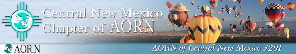 Central new mexico aorn