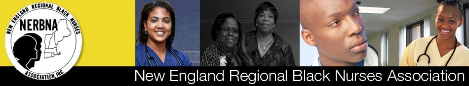 New england regional bna