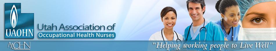 healthy nurses healthy people