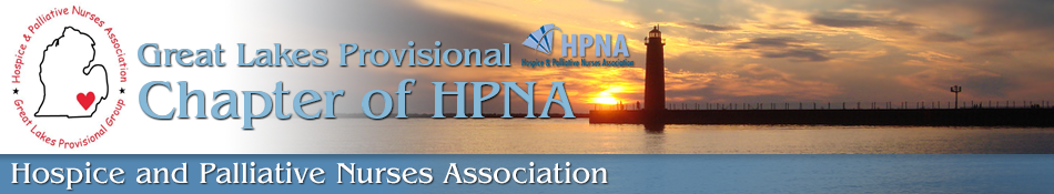 Great lakes hpna header