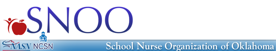 Snoo school nurses nn header
