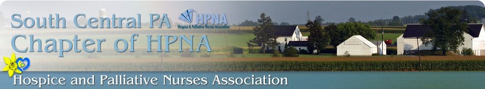 South central pa hpna header22