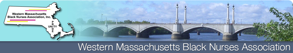 Western massachusetts bna header