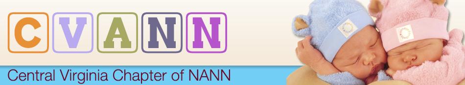 Vanann header