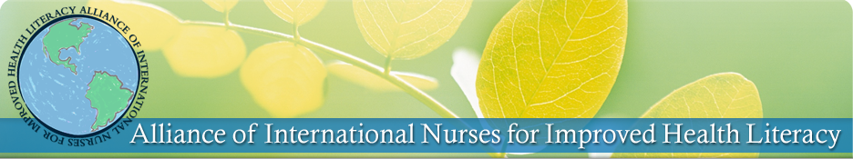 Alliance of international nurses