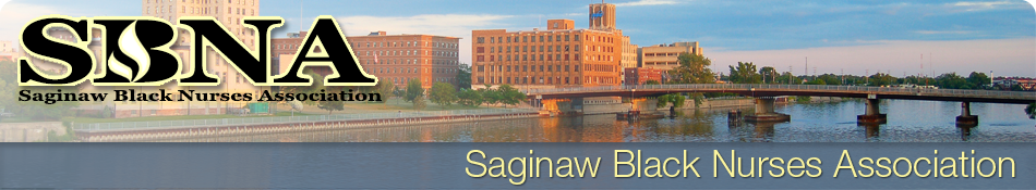 Saginaw bna header
