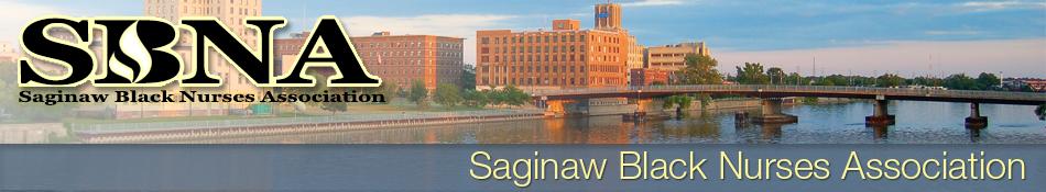 Saginaw bna header