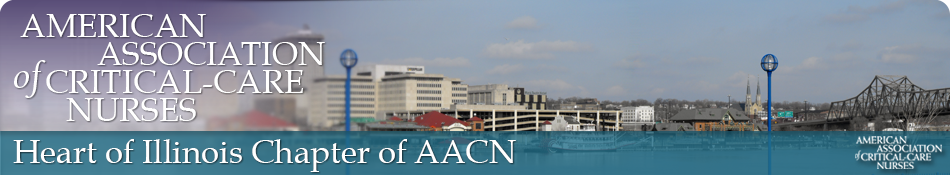 Heart of illinois aacn