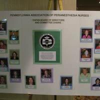 2011 PRIDE Conference