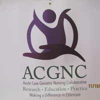 ACGNC 2015 Annual Conference