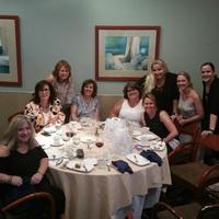 SePA Educational Dinner Events