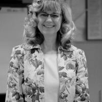 Karen McQuillan, AACN Immediate Past President