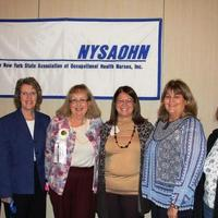 NY Planning committee 2014