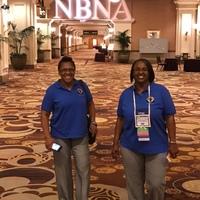 2017 National Black Nurse Association Convention