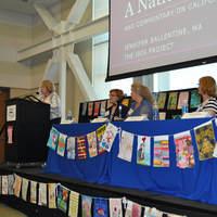San Diego's 2nd Annual  Professional Palliative Care Confer
