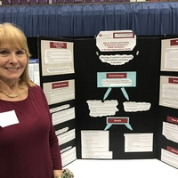 2017 Maine Nursing Summit in Augusta