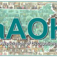 MaAOHN Banner