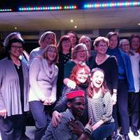 Photo Galleries The Southeastern Pennsylvania Chapter Of