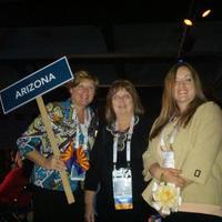 2013 AORN Congress San Diego