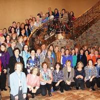 2014 NEAOHN Conference Hosted by NYSAOHN