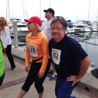 2013 AORN Foundation Run