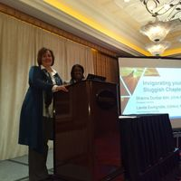 AAOHN National Conference