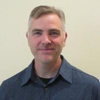 Richard Goerling MBA CMF