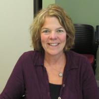 Meg Gustafson BS RN COHN