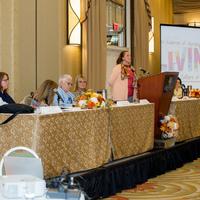 ANA-NY Annual Meeting