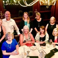 NHNA Attends ANA Lobbyist Meeting