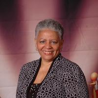 2016 Excellence Award Keynote Speaker: Reverend Veronica A. Clarke-Tasker, Ph.D., RN, MS, MBA, MPH, M. Div.