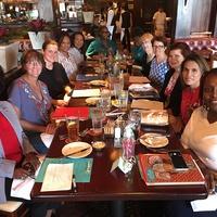 AORN Greater Houston 2018 Houston Collaboration Meeting