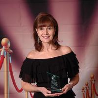 2016 Nursing Leadership Awardee: Herminia Shermon, MS, RN, NE-BC