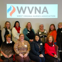Events - December Membership Meeting