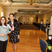 2018 Annual AACN-PBC Symposium and Certification Recognition