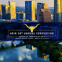 2019 National Conference at Austin, Texas