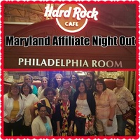 NASN Conference 2015 Philadelphia