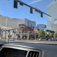 NBNA Conference Las Vegas