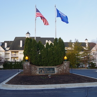 Another great WONE Conference!  Big thanks to our presenters and vendors, and especially to the participants who brought such great energy to the event! Elkhart Lake was a beautiful venue. Next year we will be in WI Dells. Fun!