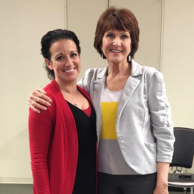 Cic Aacn Certification Review With Debbie Tuggle Photo Galleries