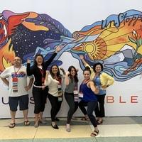 2019 AACN NTI Orlando Day 3