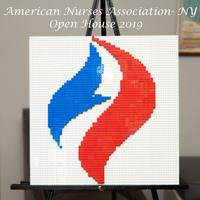 ANA-NY Open House 2019