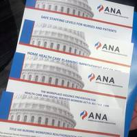 ANA 2019 Membership Assembly