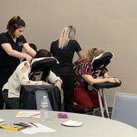 2019 OK HPNA Managing Stress Conference