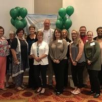 Spring Conference 2019 - Glen Allen, Virginia