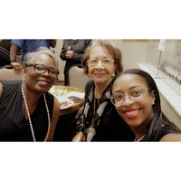 National Conference: New Orleans