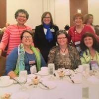 2017  ASPAN National Conference