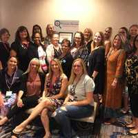IAFN Conf New Orleans 2019