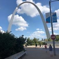 LDI 2019-St Louis